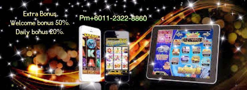 caesars palace online casino  spiele online