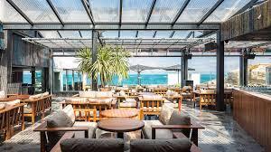 Maroc- Les restaurants ouvrent leurs portes à Casablanca et Agadir
