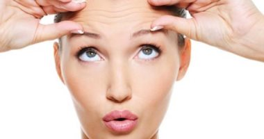 What is hyaluronic acid and how does it help maintain the health of your skin?