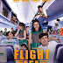 Download Film Flight 555 (2018) Full Movie