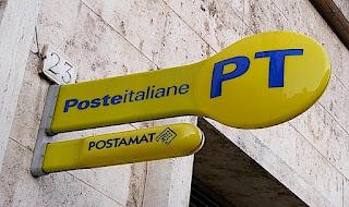 adessolavoro - Assunzioni in Poste Italiane