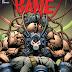 Bane – New 52 | Comics