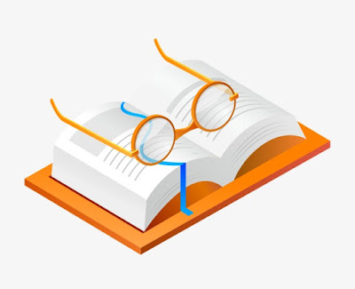 Pengertian Informasi: Definisi, Jenis, dan Contoh Informasi