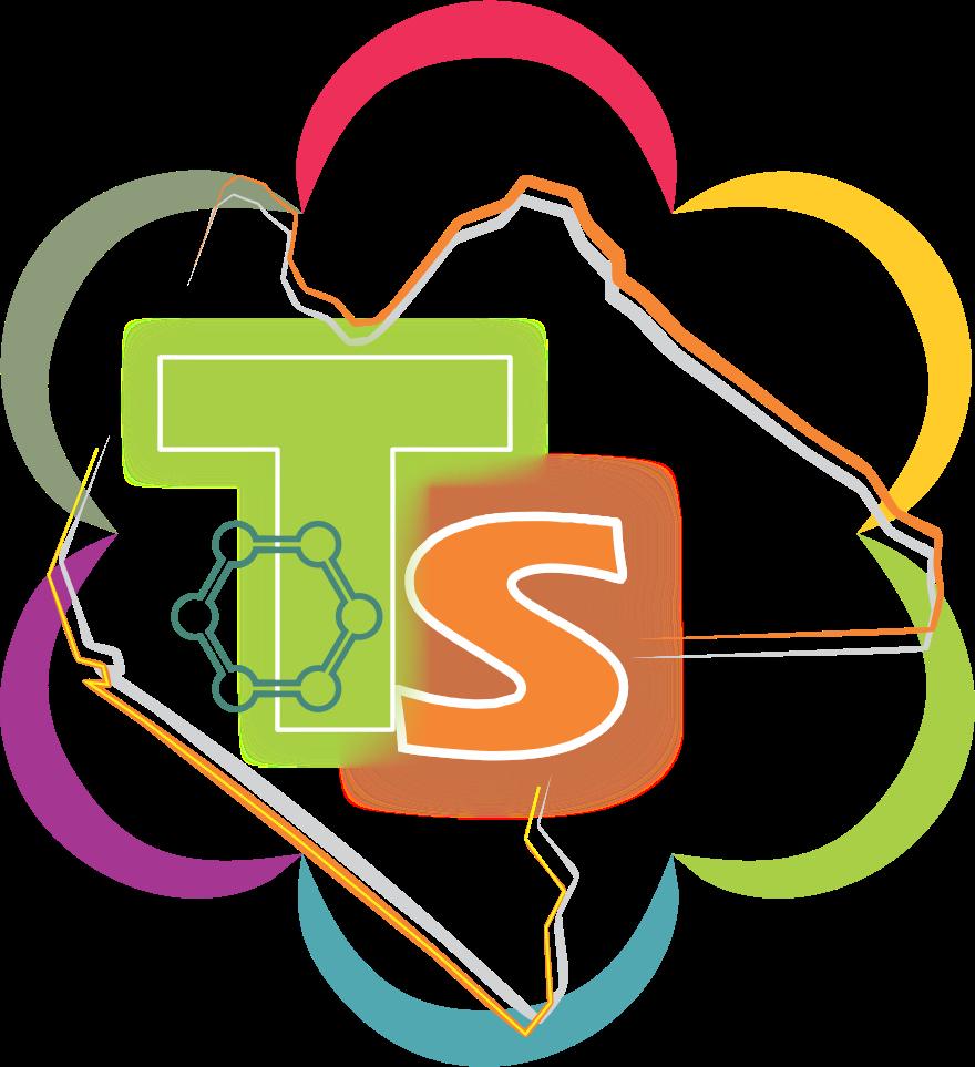 telesecundarias creaci243n de un blog para docentes de