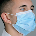 Advertising of medical face mask Closed on Facebook