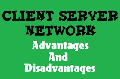 6 Advantages and Disadvantages of NAT | Drawbacks & Benefits of Network Address Translation