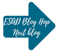 https://laurenmeiklejohn.wordpress.com/2018/04/09/esad-2018-retirement-list-blog-hop