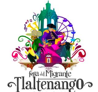 feria tlaltenango 2019 2020