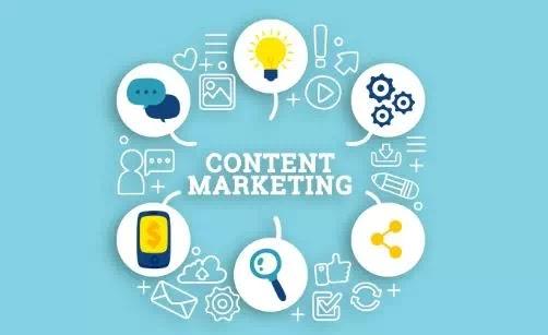perbedaan influencer marketing dan content marketing-2