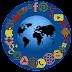 Herramientas utiles para hacer popular un sito web