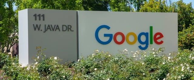 Image About Google Competition Hubs