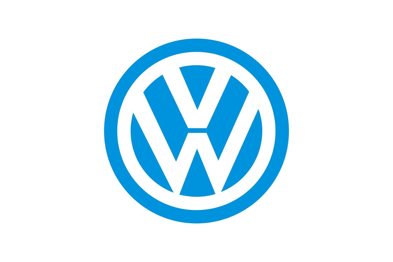 volkswagen logo rh logo share blogspot com volkswagen logo vector png volkswagen logo vector download