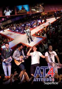 Atitude 4 - Final
