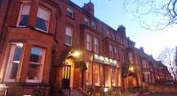 The Mountford Hotel UK