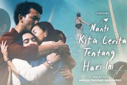 [Download Film] Nanti Kita Cerita Tentang Hari Ini (2020) NKCTHI Full Movie 360p 480p 720p 1080p HD