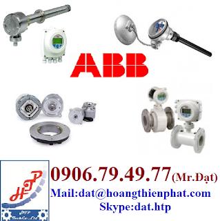 Biến tần ABB - ACS880-01-142A-7