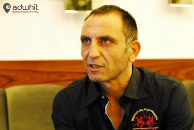 معلومات عن الممثل غوركان أويغون Gürkan Uygun