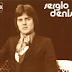 SERGIO DENIS - 1976 ( RESUBIDO )