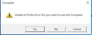 How to Make Computer Virus