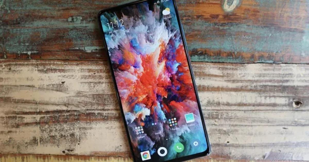 xiaomi-celular-pantalla-4k