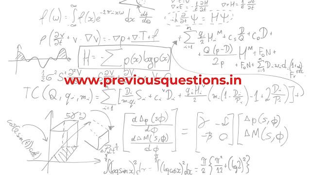 Assistant-Professor-Mathematics-Syllabus-keralapsc
