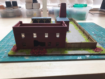 The Brick Works picture 23