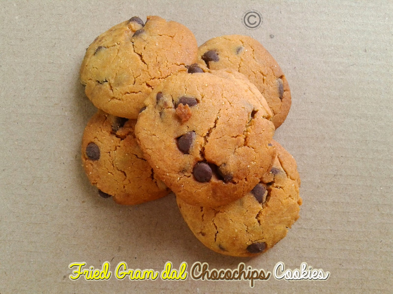 vegan-chocochips-cookies