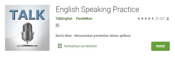 aplikasi-belajar-bahasa-inggris-englis-speaking-practice
