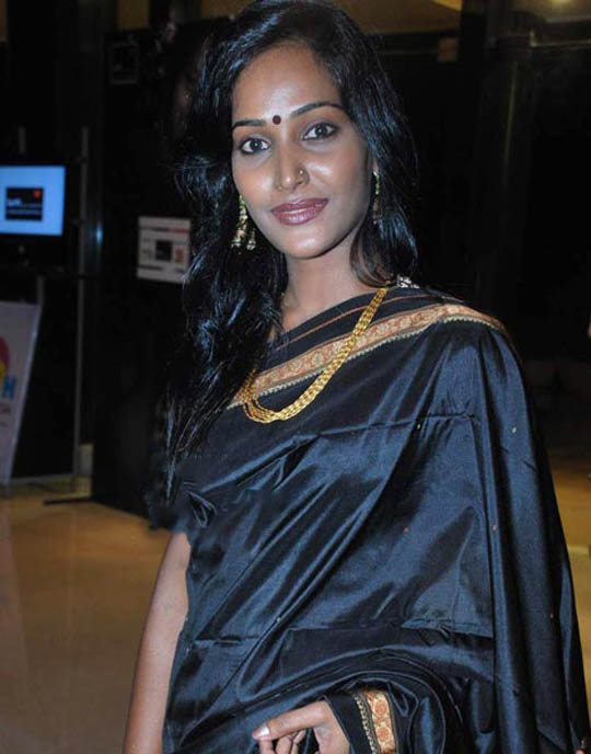 #RajshreeThakur is an Indian actress best known for her ...