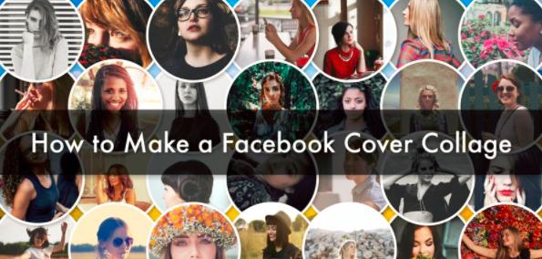Collage%2BMaker%2BFor%2BFacebook