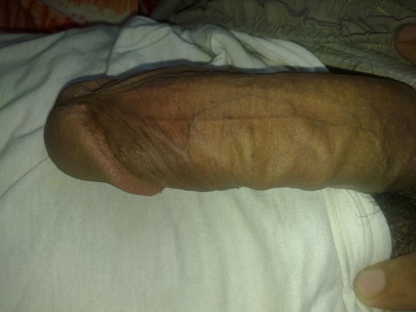 punjabi guys nude pics