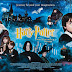 Harry Potter and the Sorcerer's Stone (2001) Review