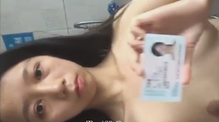 Clip: Em Nữ Sinh show hàng bán dâm, bím ngon dáng đẹp^^