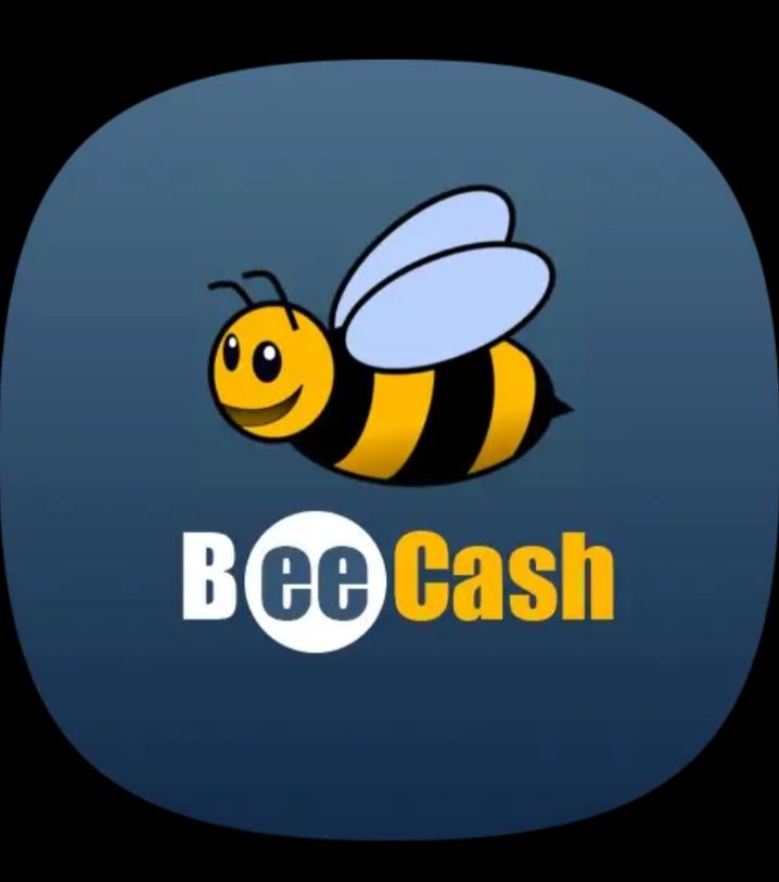Bee Cash