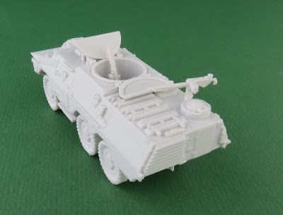 Ratel IFV picture 14