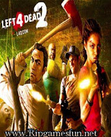 http://www.ripgamesfun.net/2016/12/left-4-dead-2-download.html