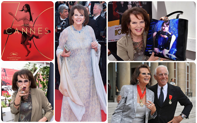 Runway-Magazine-Claudia-Cardinale-70-Cannes-Film-Festival-Official-Runway-Magazine-Eleonora-de-Gray-Runway-shopping-bag