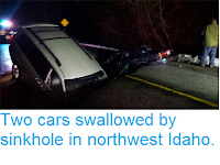 https://sciencythoughts.blogspot.com/2014/03/two-cars-swallowed-by-sinkhole-in.html