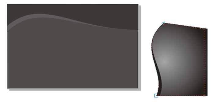 Membuat Desain Spanduk dengan CorelDRAW - Kumpulan Tutorial