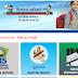 sarva shiksha abhiyan teacher recruitment 2021 Full Notification