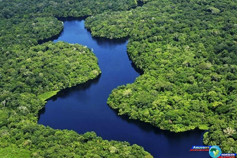 Governador do Pará vai ao Vaticano apresentar plano de compromissos com a Amazônia