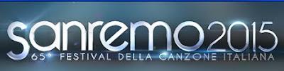 Musica informa sanremo 2015 65 festival della canzone italiana - Una finestra tra le stelle accordi ...