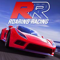 Roaring Racing Mod Apk