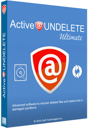 Active%2540.UNDELETE.Ultimate.15.jpg