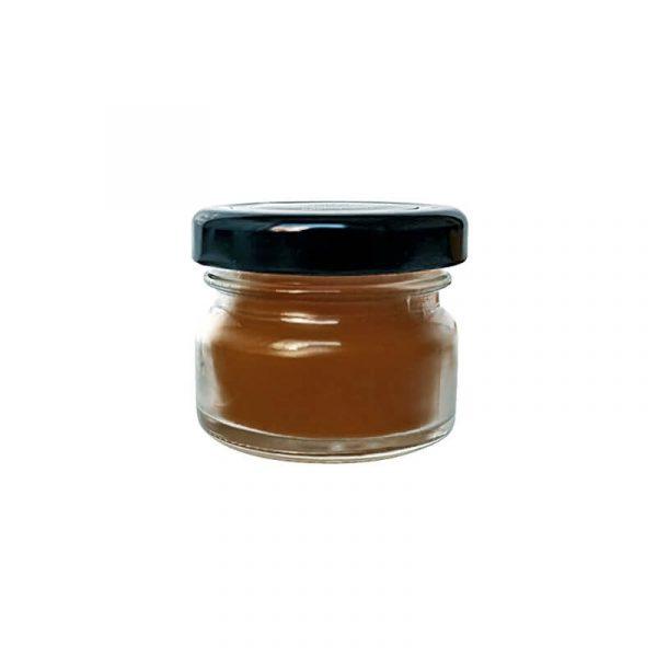 Κεραλοιφή Βασιλικού Πολτού (Royal Jelly)