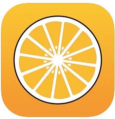 Download Best VPN App for iOS