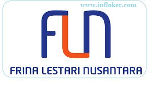 Info lowongan kerja PT Frina Lestari Nusantara Operator Produksi SMA/SMK Sederajat