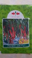 cabe besar, cabe merah, benih panex 100, jual benih panah merah, toko pertanian, toko online, lmga agro