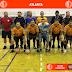 Amador de futsal de Jundiaí: Resultados da 5ª semana e atual classificação
