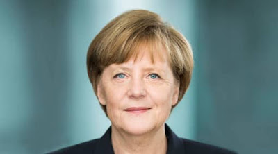 Figure: Who is this world leader?